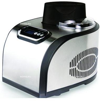 Фризер – профессиональное оборудование для приготовления мороженного
